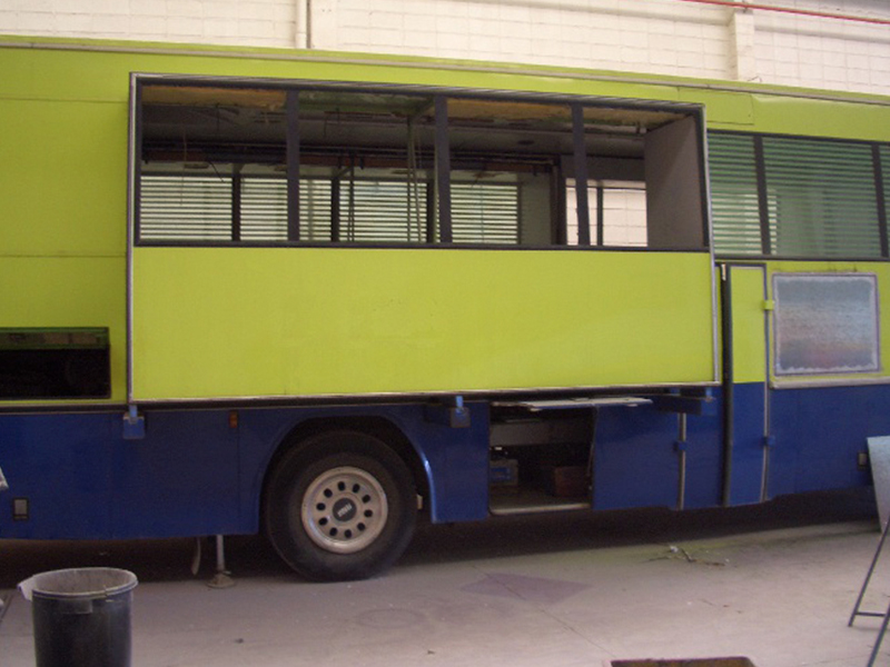 talleres a comin servicios carroceria 02