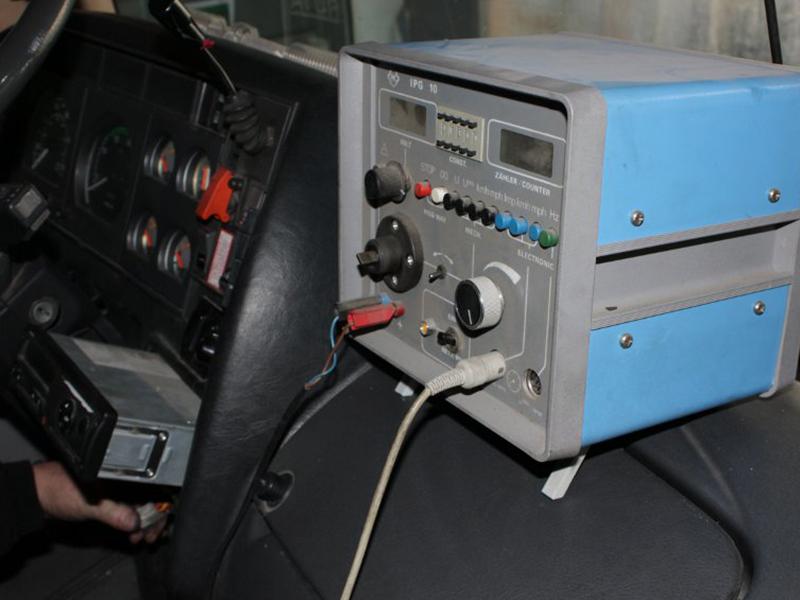 talleres a comin servicios tacografos 01